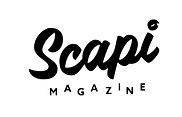 scapi.png