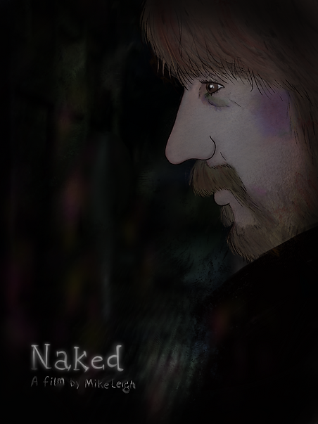 Naked Poster.png
