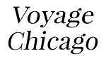 voyagechicago.png