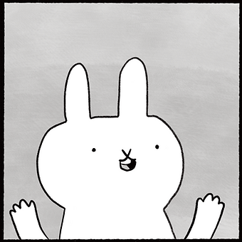 Rabbit Headshot.png