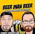 beerman.jpg