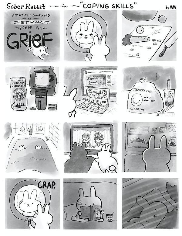 SR - Grief.png