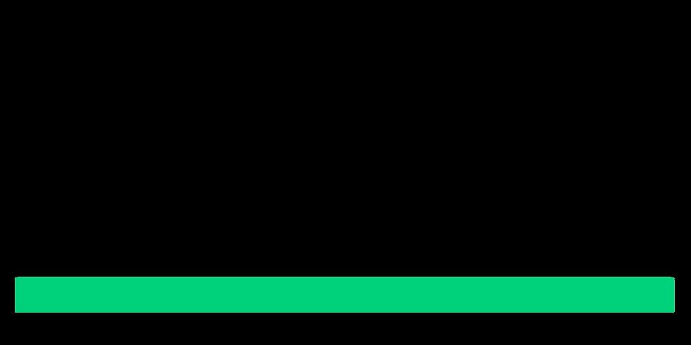sydney-health-wellness-expo