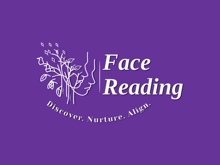 Face Reading Sydney - Newsletters