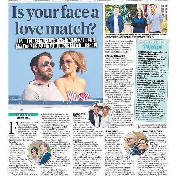 Daily Telegraph.jpg