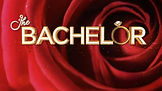 The-Bachelor-1200x675.jpg