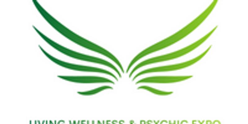 Living Wellness & Psychic Expo Goulburn