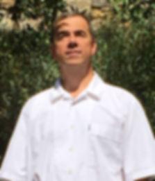 Luc Nermel shiatsu massage métamorphique magnétisme