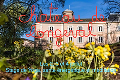 Chateau de Longeval photo juillet2021.pn