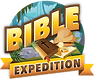 Bible-Expedition-Logo.png