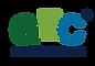 GEC_Granville_Suites_Logo_Colour_2000px_Transparent.png