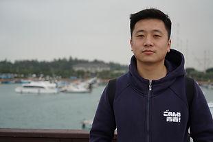 Director Wang Yi'ao.jpg