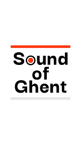 sound_of_ghent_overlay_logo_box_vertical