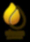 OLEUM-TRANSPARANT-LOGO+baseline kopie.pn