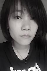 Director ZHOU Sun01 .png