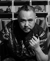 Director_SU Xia.png