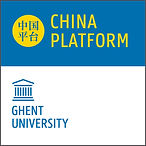 logo-China Platform_for external use.jpg