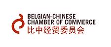 BCECC_logo HIGH kopie.png