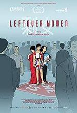 leftover women.jpg