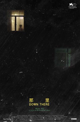 down there 3 lr kopie.jpg
