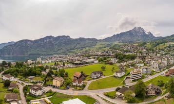 Panorama_507.jpg