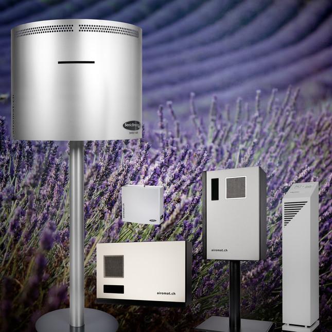 Lavendel-airomat_Produkte_quadrat-1325-2