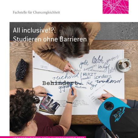 All inclusive?!
