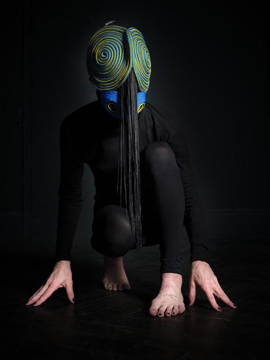Rehearsing_Afrofuturism-0112-20190205.jp