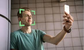 Lançamento utilizando AI (Inteligência Artificial) e o Reconhecimento Facial será feito no Congresso