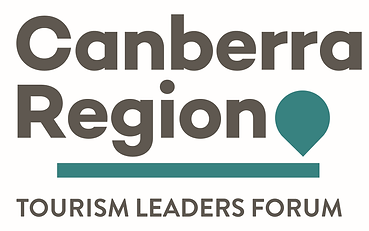 logos_region-tourism-forum3_Leaders_COLOUR.png