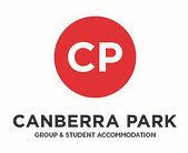 CP_logo_FA_colour-01.jpg