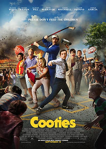 fin02_cooties_payoff.jpg
