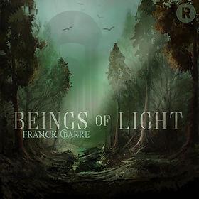 Franck Barre 'Beings of Light'3000.jpg