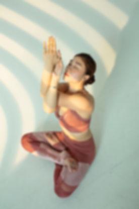 Crystal Cheung (6).jpeg