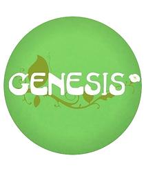 CZ-Genesis.png