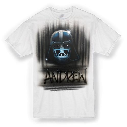 Vader Tshirt