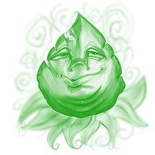 Logo design for Cinco de Mayp promo