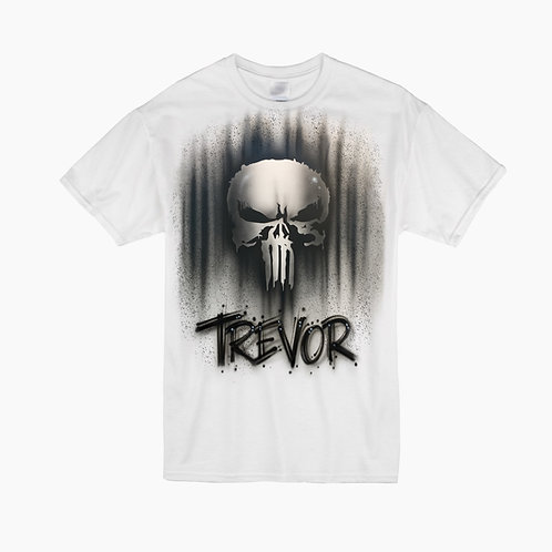 Punisher Tshirt