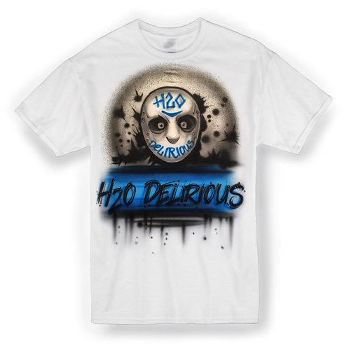 H2O Delirious Tshirt