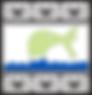 Pakuashipi_Logo_Web6.png