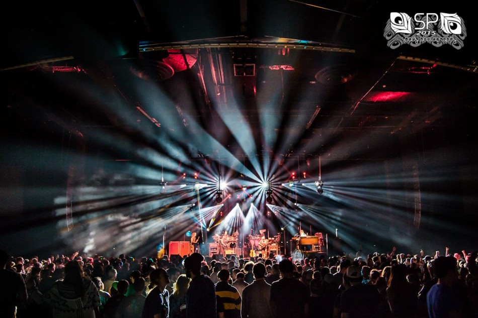 String-Cheese-Incident-Spady-NYC