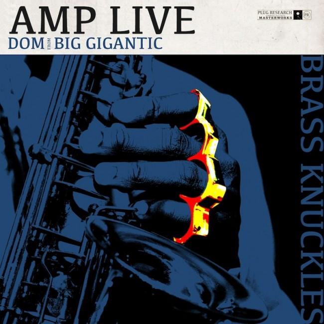 AmpLive-BrassKnuckles