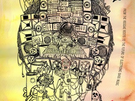 Dub Champions Festival Brings Dub/Reggae To NYC