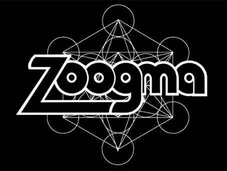 NEW MUSIC: Zoogma – Elevated Free Download