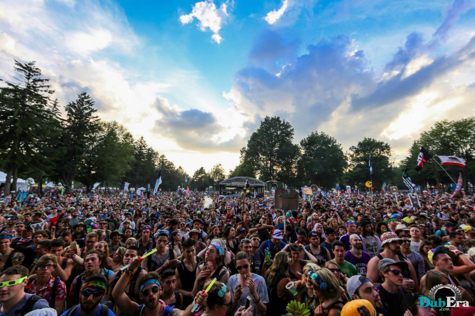 electric-forest-2