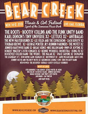 bear-creek-festival-2013