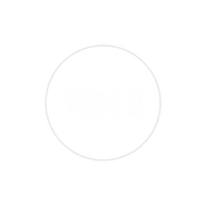CIRCLEweb_VIDEO.png