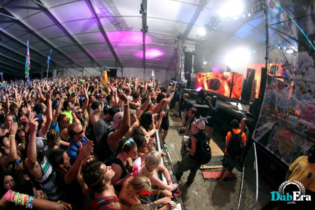 Excision at Counterpoint