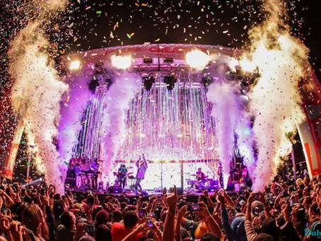 House of Creatives Festival Announces New Miami Venue and Groundbreaker Passes