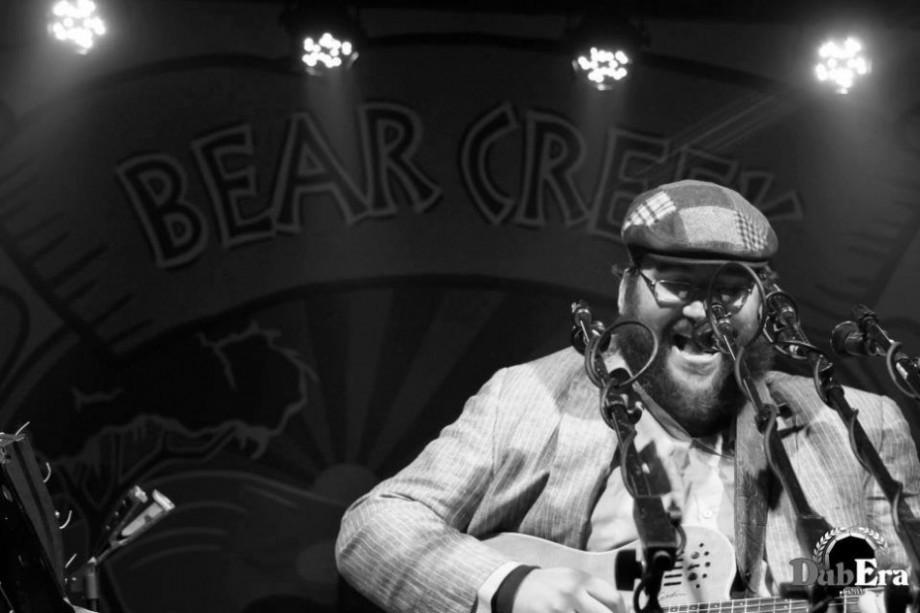 zach d bear creek